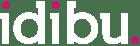 idibu-white-logo.png